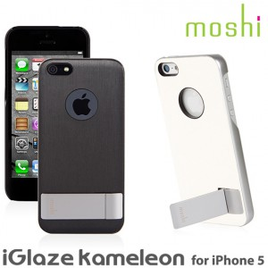 moshi iGlaze Kameleon for iPhone 5