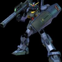 ガンダムMk-II_01
