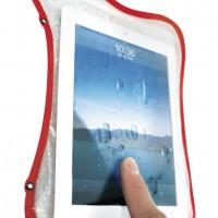 image iPad mini