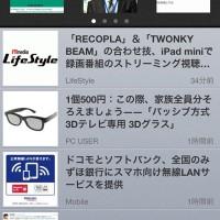 01_iphone