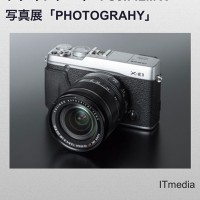 02_iphone