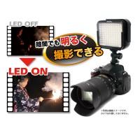 LED_image