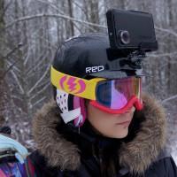 hitcase-pro-snowboard-12