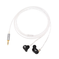 1138_FitEar-with-SXC