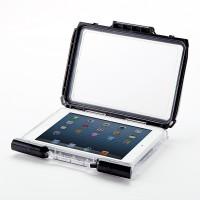 200-PDA109_04