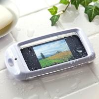 200-PDA110_01