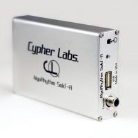 Cypher_R_0006