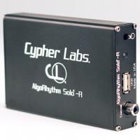 Cypher_R_0007