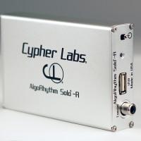 Cypher_R_0008