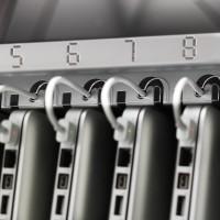 a_tx322lla_tx323lla_cable_trap_numbered