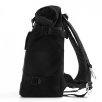 backpack_con_002