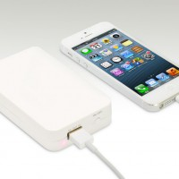iphone5_charge