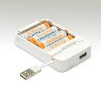 nimh_battery_set