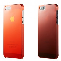 ultrathincoveriphone12_con_006
