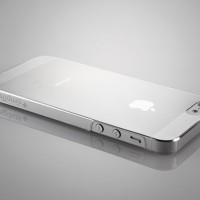 ultrathincoveriphone12_con_010