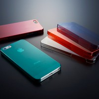 ultrathincoveriphone12_con_011