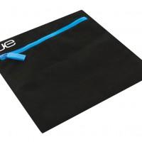 UE4000_Bag