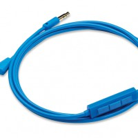 UE9000_CABLE