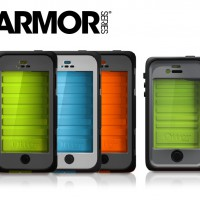 armor-series