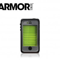 armor-series-4