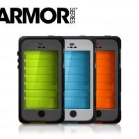 armor-series-5