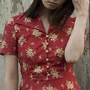 image_sabiko2012