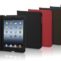 leatherlook-with-front-cover-for-ipad-mini