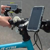 sp738_bikemount_i021