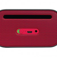 MobileBoombx_BACK1_red