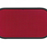 MobileBoombx_FRONT1_red