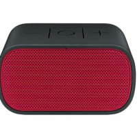 MobileBoombx_FRONT2_red