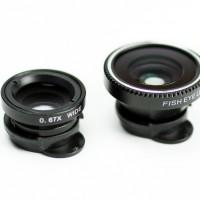 diff-3-1-lensset