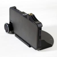 iphone-camera-stand