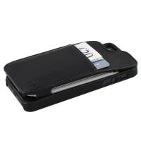 iphone_5_wallet_case_by_vaultskin_black__no5