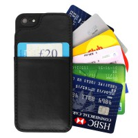iphone_5_wallet_case_by_vaultskin_black_no3