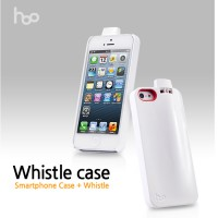 sp883_whistlecase_01