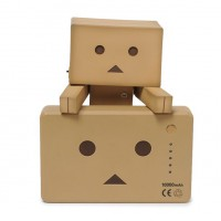 news_large_danbo14