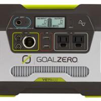 yeti-400-solar-generator_01
