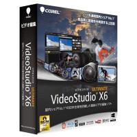 VSX6_Ultimate