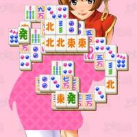 上海娘_西安3姉妹(さくら)