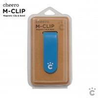 M-CLIP_02