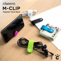 M-CLIP_06_fix