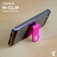 M-CLIP_08