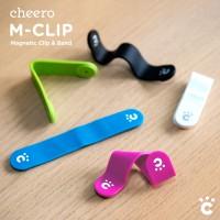 M-CLIP_09