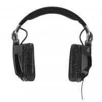 MCB-43409-001-MAD-CATZ-FREQ-3-HEADSET-BLK-01