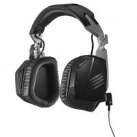 MCB-43409-003-MAD-CATZ-FREQ-3-HEADSET-BLK-02