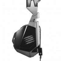 MCB-43409-004-MAD-CATZ-FREQ-3-HEADSET-BLK-03