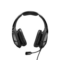 TRI-90203-001-TRITTON-720-PLUS-HEADSET-BLACK-01