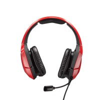 TRI-90203-001-TRITTON-720-PLUS-HEADSET-RED-01
