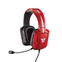 TRI-90203-003-TRITTON-720-PLUS-HEADSET-RED-02 (1)